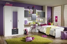 chambre d ado chambre d ado flow sb meubles discount