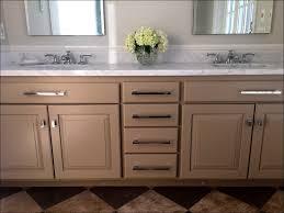 100 rustic kitchen cabinet hardware pulls best 25 kitchen