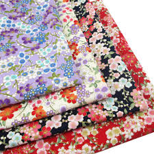 online buy wholesale peacock fabric prints from china peacock