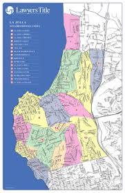 West Seattle Neighborhood Map by 106 Best Info Maps Images On Pinterest Travel Landscapes And