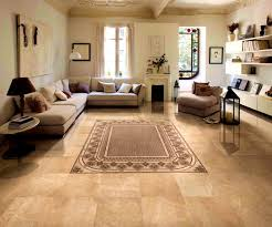 apartments handsome floor tiles living room home wall decoration