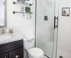 bathroom ideas images best bathroom counter organization ideas on apinfectologia