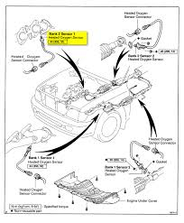 2001 toyota tacoma check engine light 2001 tundra check engine light on ttora forum