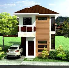 house design for 150 sq meter lot sophisticated 100 square meter house plan philippines photos