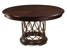home design stone top dining table classic extendable tables