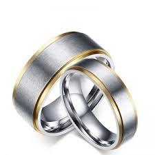 model cincin titanium cincin titanium cc 004 jual cincin