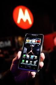 kyocera rise target black friday kyocera rise review part 1 virgin mobile electronics pinterest