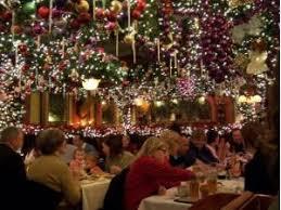 Rolfs Nyc Christmas Rolf U0027s Bar U0026 Restaurant New York Ny Prostony Com