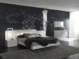 bedroom scheme ideas home design ideas