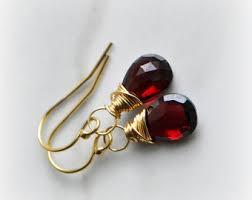 in earrings dangle drop earrings etsy uk