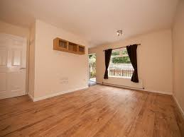 Glueless Laminate Flooring Laminate Flooring Fitted In Morley And The Surrounding Areas