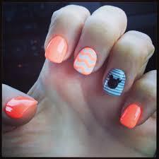 mickey mouse disney nails nail art pinterest disney nails
