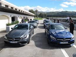 ferrari coupe 2017 2017 mercedes amg c63 coupe ferrari f12 tdf carbon bodied