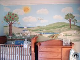 boy nursery murals and decorative painting nj prev next