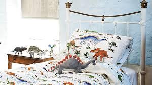 bedrooms astounding dinosaur bedding dinosaur bedding and bedrooms astounding dinosaur bedding dinosaur bedding and curtains childrens dinosaur bedroom accessories dinosaur bed frame