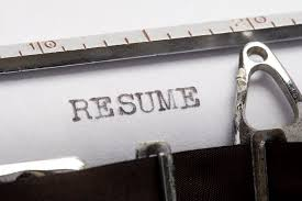 How To Find Job Seekers Resume by Job Seekers Breaking Tradition With Digital Resumes