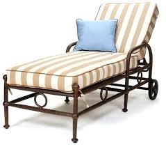 chaise lounge chaise lounge patio furniture cushions sku