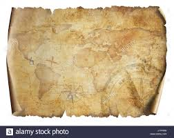 Old World Map by Old World Map Stock Photos U0026 Old World Map Stock Images Alamy