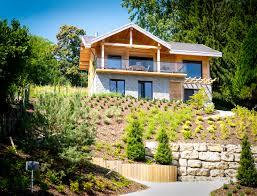 Les Belles Maisons Home Forest De Belles Maisons Bois à La Portée De Tous Vivre