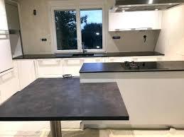 table de cuisine avec plan de travail plan de travail table cuisine plan de travail table cuisine plan