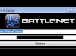 battlenet prepaid card battle net cdkey generator version 2 0 new 2011