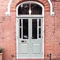 Cheap Exterior Doors Uk Front Doors Doors