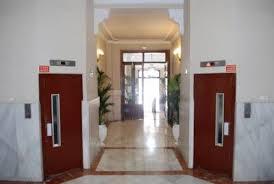 chambres d hotes madrid chambres d hôtes hostal galaico chambres d hôtes madrid