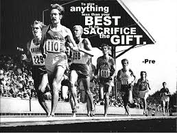 89 best steve prefontaine images on steve prefontaine