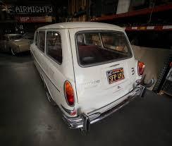 volkswagen squareback type3love