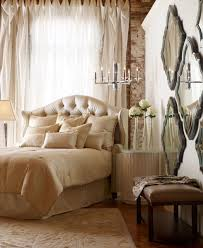 2013 candice olson u0027s bedroom collection furniture design
