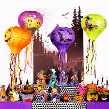lighted halloween pumpkins popular large lighted pumpkin buy cheap large lighted pumpkin lots