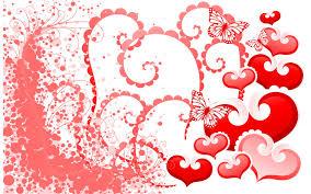 imagenes en hd para imprimir san valentin imagenes para imprimir para pantalla hd 2 fondosmovil net
