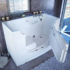 accessible bathroom design ideas wheelchair accessible bath tub handicap bathroom design ideas