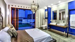 Worst Home Design Trends Bathroom And Toilet Inside The Bedroom The Worst Home Design