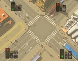 traffic lights not working manual traffic lights traffic manager president edition