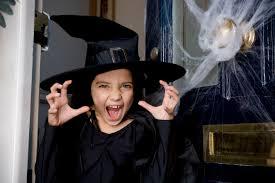 halloween jokes for the grandkids