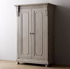 48 best armoires chests u0026 dressers images on pinterest