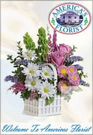 free flower delivery best 25 best flower delivery ideas on peonies flower