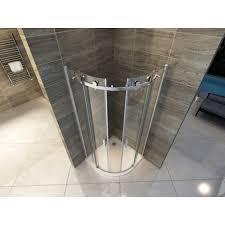 boxs doccia box doccia bologna in cristallo 8mm semicircolare doppia porta