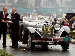 bugatti jet elysium garrett on the road travel transportation and anything else