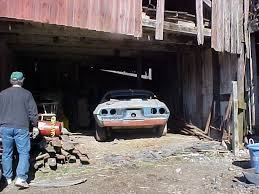 camaro salvage yard 81 best junk yard cars images on abandoned cars