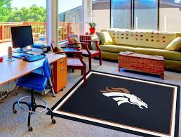 College Rug 364 Best Logo Rugs Images On Pinterest Custom Rugs Rats And Air