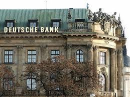 sede deutsche bank deutsche bank in germany 1 a gallery on flickr