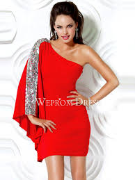 Red Cocktail Dress Plus Size Cheap Red Cocktail Dresses Plus Size Red Cocktail Dresses For Women