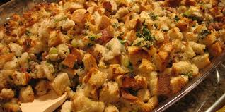 quinoa thanksgiving stuffing 7 stuffing recipes for every diet huffpost