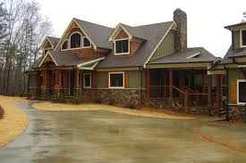mountainside house plans mountainside house plans rustic luxury mountain house mountainside
