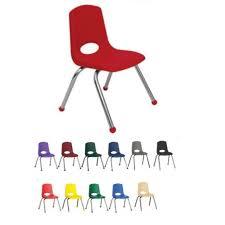 Classroom Stacking Chairs Kids Chairs U0026 Preschool Chairs Classroom Seating Chairs