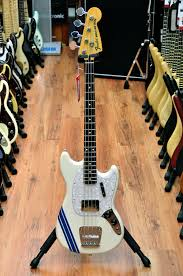 pawn shop mustang bass sold items bass electric bass luthier shop doctorbass