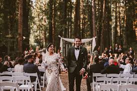 Celebrity Brides Who Wore Unconventional by Vanderpump Rules U0027s Katie Maloney U0027s Wedding Dress To Tom Schwartz