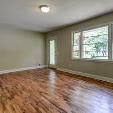 joe iannelli s hardwood floor refinishing flooring 787 creek